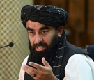 Taliban Wants Their Own Representative at the United Nations General Assembly