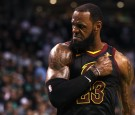Bill Walton Predicts LeBron James' Greatness Nearly Two Decades Ago: 'He Reminds Me so Much of Michael Jordan'