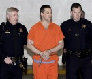 Scott Peterson to Be Re-Sentenced to Life Imprisonment for Murdering His Pregnant Wife