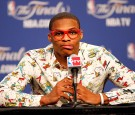 Lakers' Russell Westbrook to Release Documentary About His Life: 'I'm Ready to Share My Story'