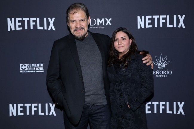 Mexican Actor Joaquin Cosio Becomes New Wolverine in Marvel's First-Ever Spanish-Language Scripted Podcast