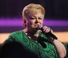 Mexican Songstress Paquita La Del Barrio Receives Lifetime Achievement at 2021 Billboard Latin Music Awards