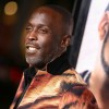 Michael K. Williams Died of Accidental Overdose That Included Cocaine, Heroine, Fentanyl