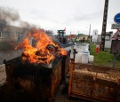 3 Burned, Dismembered Bodies, Including a Child, Found in Texas Dumpster Fire