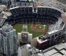 """Mother, Toddler Dead After Falling from the Upper Level of San Diego Baseball Stadium; Police Says Fall Appears """"Suspicious"""""""