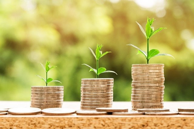 Grow Your Savings with These Tips