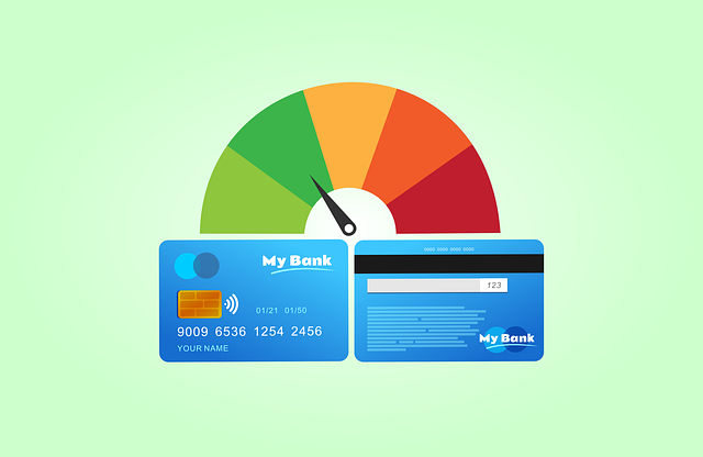 How to boost your low credit score fastly?