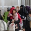 DHS Not Allowing Charter Flight Carrying Americans, Evacuees From Afghanistan to Land in U.S.