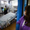 Hundreds of U.S. Health Care Workers Fired, Suspended Over Refusal to Follow Vaccine Mandate