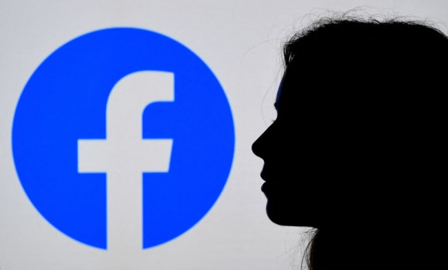 Facebook Whistleblower Says Social Media Giant Gained Profit Before Shutting Down Hate Speech