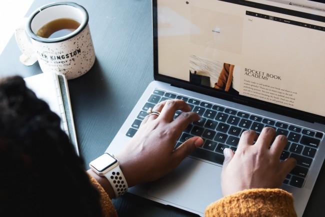 6 Must-Watch Entrepreneurship Trends Defining 2021-2022