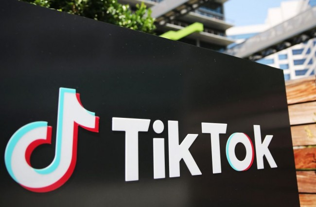Disturbing TikTok Challenge 'Slap a Teacher' Prompts Warning From California Teachers Association