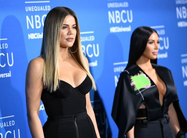 Khloe Kardashian Ex-Husband Tristan Thompson 'Begs' Her to Take Him Back After Cheating Allegations