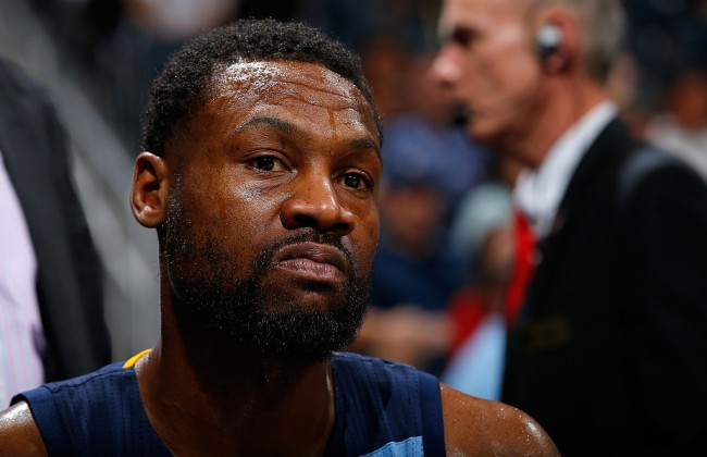 18 Former NBA Players Charged in Alleged $4M Health Care Fraud Scheme; Tony Allen's Wife Among Defendants