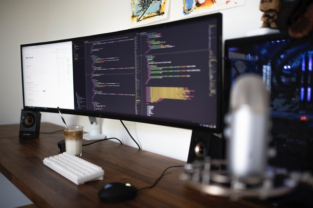 Developing a React Native App? 10 Tips for Success