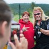 Dog the Bounty Hunter Forced to Return to Colorado After Getting Injured in Brian Laundrie Search, but Daughter Says He's Not Giving Up