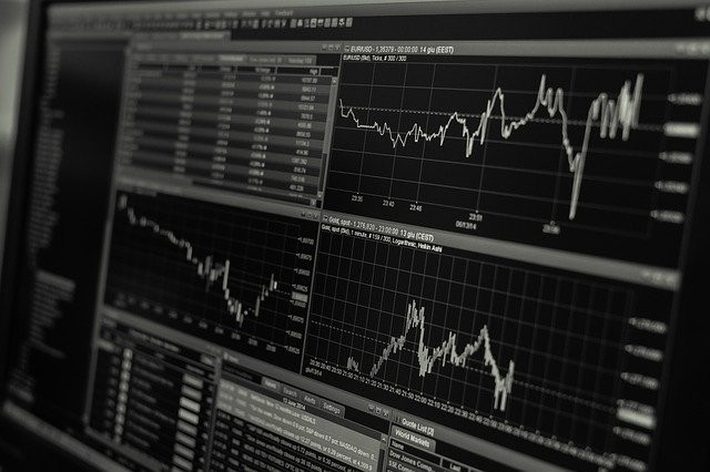 Is Forex Trading Legal in Mexico?
