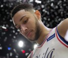 Ben Simmons Arrives in Philadelphia as 76ers in Talks With Rich Paul to Bring HIm Back as Early as This Week