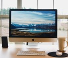 Nine Ways To Speed Up Your Mac Systems