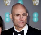 Mark Strong's Complicated Underground Life Continues to Spiral as 'Temple' Returns for Season 2