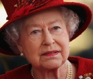 Queen Elizabeth Overheard on Livestream Saying She's 'Irritated' by World Leaders' Inaction on Climate Change