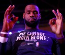 LeBron James' SpringHill Company Scores $725 Million Deal With Nike, RedBird Capital, Fenway Sports, Epic Games