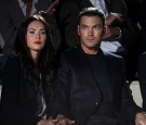 Megan Fox and Brian Austin Green Are Officially Single As They Settle Divorce With No Prenup
