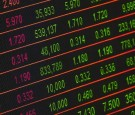 Why Should You Consider Using Newer Forex Brokers?