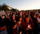 Florida High School Massacre Families Get $25 Million Settlement From School District Over 2018 Shooting That Killed 17