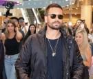 Kourtney Kardashian and Travis Barker Engagement Kept Secret From Ex Scott Disick as Family Thinks He'd Profess His Love