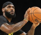 Lakers' LeBron James Doesn't Believe Limiting Workload Shields Him From Injury: 'Feel Worse When I Play Low Minutes'