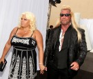 Dog the Bounty Hunter to Hunt for Brian Laundrie Again if He's Still Alive, but Family Lawyer Says Remains Found in Florida Park Are Likely His