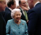 BRITAIN-ROYALS-POLITICS-BUSINESS