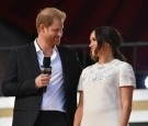 GOP Lawmaker Says Royal Family Should Remove Meghan Markle's Royal Titles for Interfering With U.S Politics