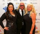 Dog the Bounty Hunter Turns Attention to Brian Laundrie's Parents After Remains Found in Florida Park Confirmed to Be Gabby Petito's Fiance