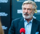 Alec Baldwin Accidentally Kills Cinematographer, Injures Director After He Discharged Prop Gun on New Mexico Movie Set