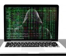 Nation-State Cybercrime