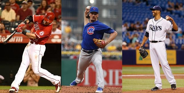 Will the Boston Red Sox Make Moves Around July's MLB Trade Deadline?