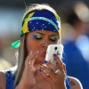 Latin america, smartphone, android, world cup 2014, developing countries