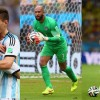 The Best of Each Continent Represented In FIFA World Cup