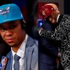 A Look at Winners and Losers of 2014 NBA Draft