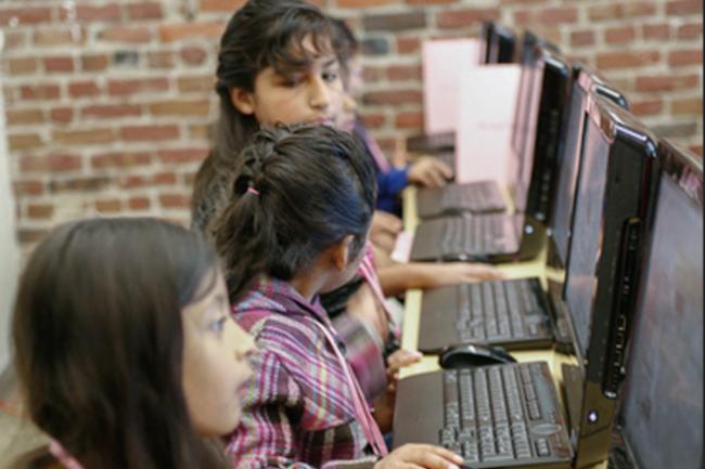 Latino Startup Alliance, La TechLa, Diversity, STEM, Education, Latinas, Technology, Black Girls Code, latinos, tech