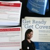 2.5 Million Enroll for Obamacare in 4 Weeks As Spanish Calls Rise