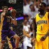 Los Angeles Lakers on the Hunt for BIg NBA Free Agents; Who Will They Target?