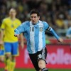 Lionel Messi's Top Five Career Goals Remembered