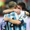 Argentina Defeats the Netherlands to Earn a World Cup Finals Berth against Germany
