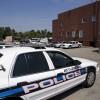 Aaron Hernandez Murder Case