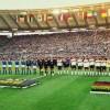 Germany vs. Argentina 1990
