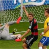 Brazil's 7-1 Drubbing by Germany Among Most Memorable 2014 World Cup Moments