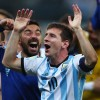 Lionel Messi, Argentina Looking to Make History in Brazil During Sunday's World Cup 2014 Final